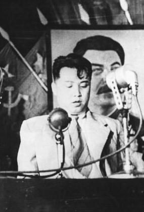 kim-il-sung-stalin
